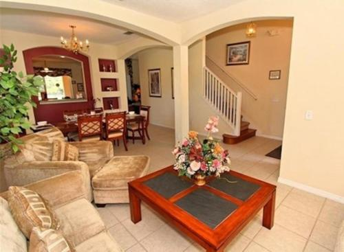 Emerald Island Villa 12 1216 Photo