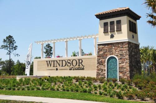 Windsor At Westside Villa 1206 Photo