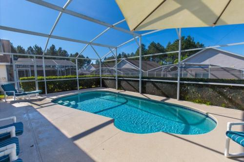 Florida Pines Villa 248 2484 Photo
