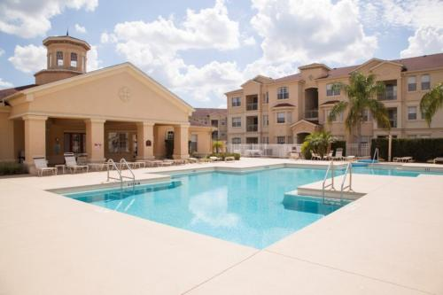 Terrace Ridge Condo 163 1633 Photo