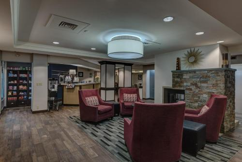 Hampton Inn Pittsburgh-Monroeville Photo