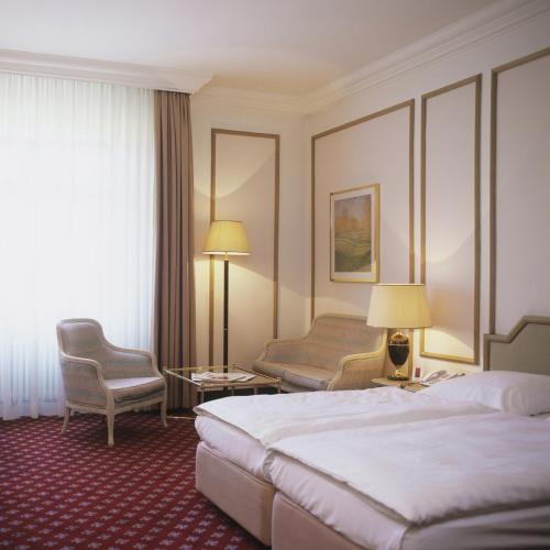 Savoy Berlin photo 11