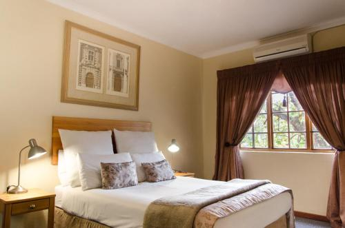 Nelspruit Lodge Photo