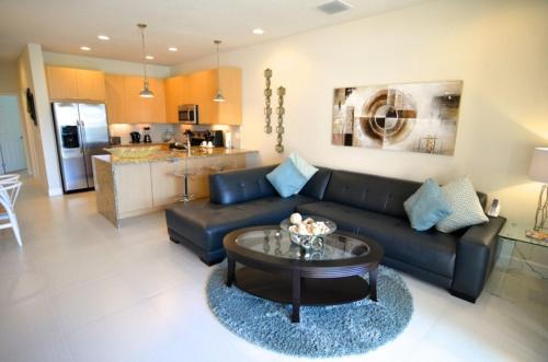 Serenity Townhome 2535 2535 Photo
