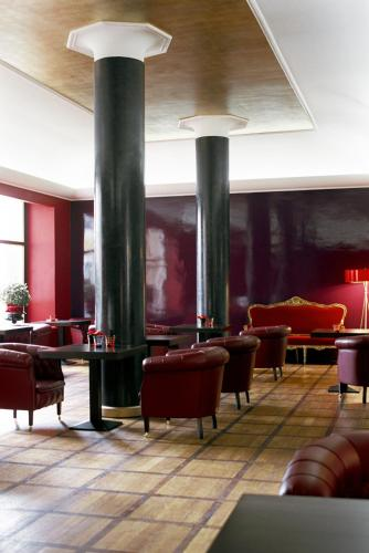 Savoy Berlin photo 22