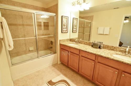 Paradise Palms Townhome 1677 Photo