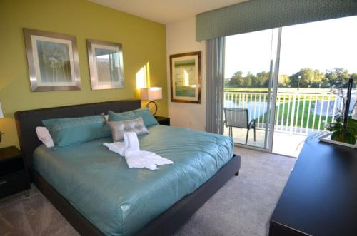 Serenity Townhouse 2555 2555 Photo