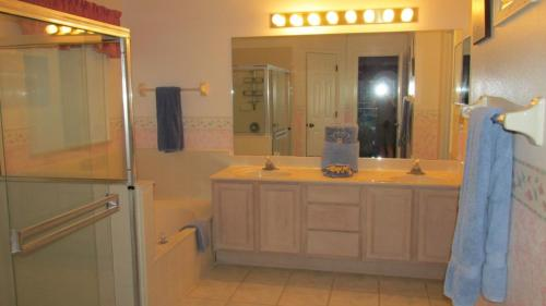 Windward Cay Villa 2394 2394 Photo