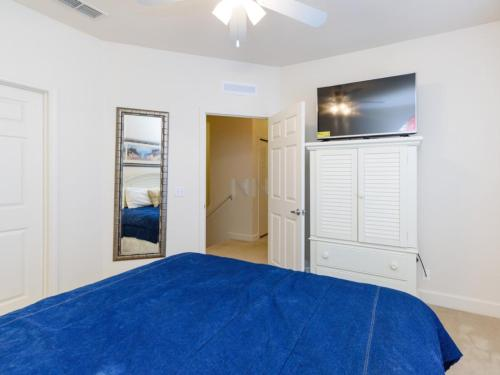 Lucaya Village Townhome 1735 Photo