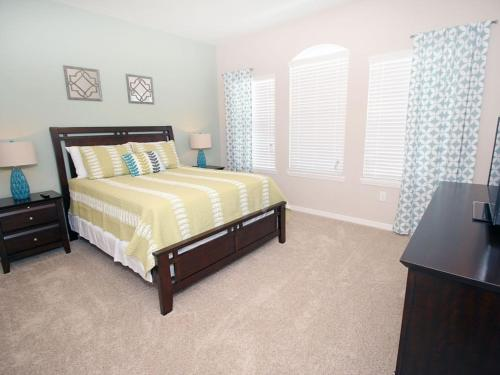 Solterra Resort Townhome 1720 Photo