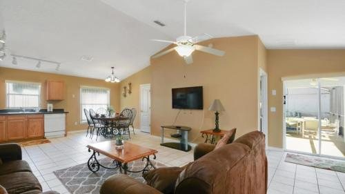 Sandy Ridge Villa 2558 2558 Photo