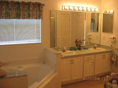 Indian Ridge Villa 1577 1577 Photo
