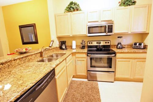Emerald Island Townhome 1686 Photo