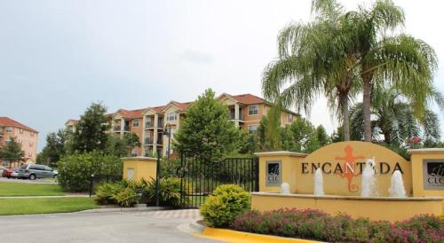 Encantada Resort Townhouse 1636 Photo
