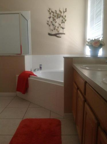 Westridge Villa 2407 2407 Photo