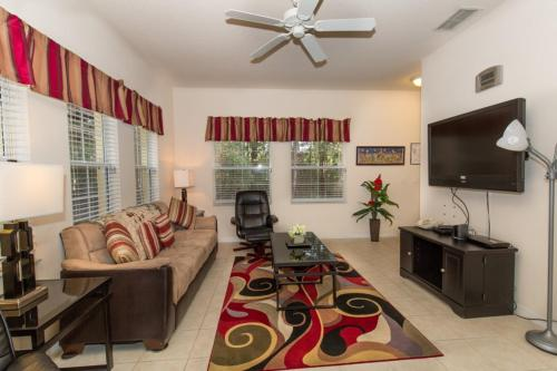 Encantada Resort Townhome 2435 Photo