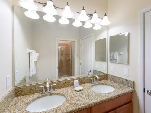 Paradise Palms Townhome 1726 Photo