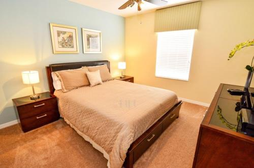 Paradise Palms Townhome 1680 Photo