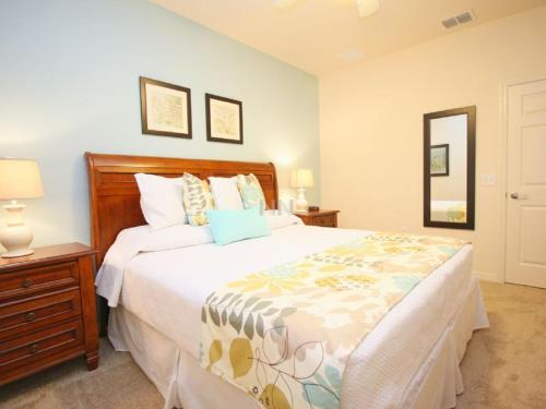 Paradise Palms Townhome 1682 Photo