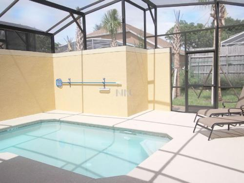 Paradise Palms Townhome 1710 Photo