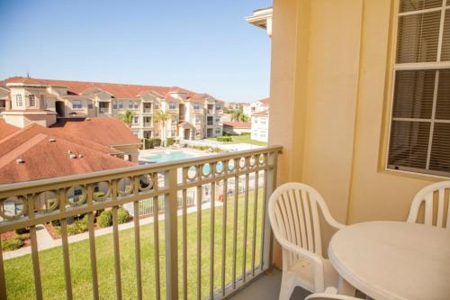 Terrace Ridge Condo 161 1616 Photo