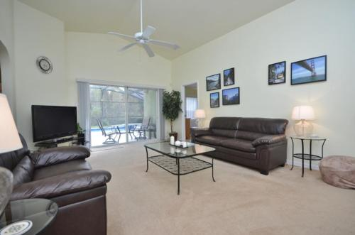 Sandy Ridge Villa 2572 2572 Photo