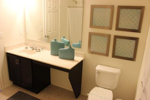 Crystal Cove Villa 2 2559 Photo