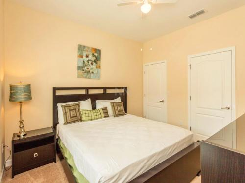 Paradise Palms Townhome 1667 Photo