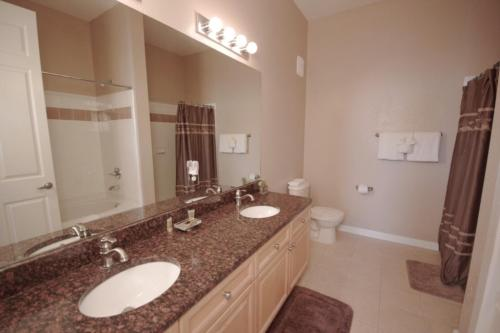 Terrace Ridge Condo 161 1614 Photo