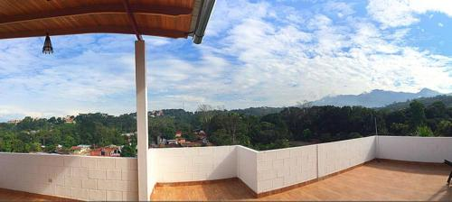 Rio Residencial Photo