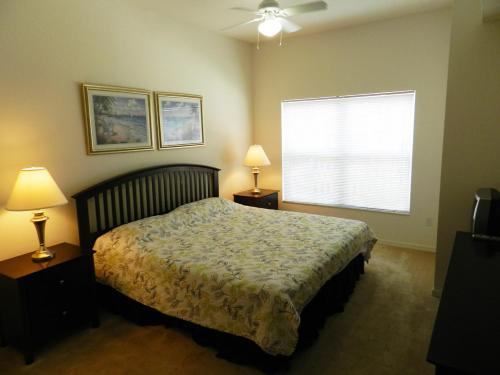Venetian Bay Townhome 4 461 Photo