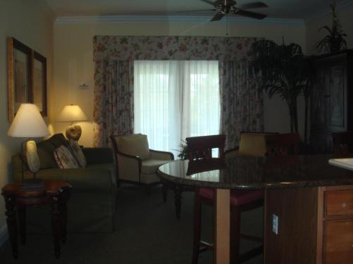 Reunion Resort Condo 399 399 Photo