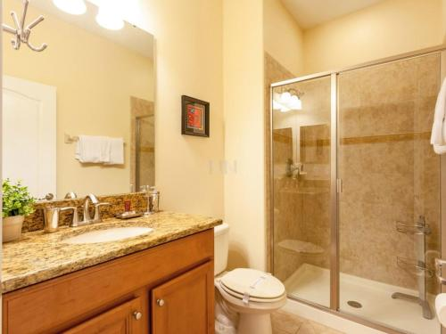 Paradise Palms Townhome 1653 Photo