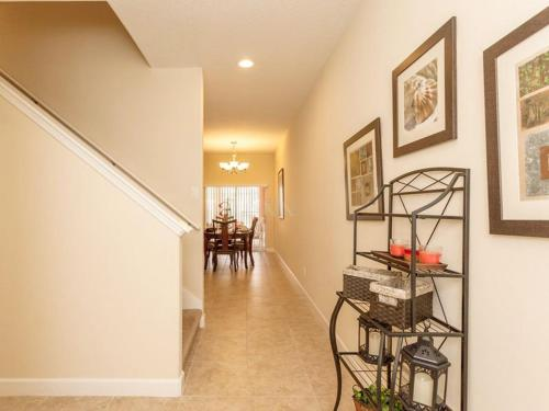 Paradise Palms Townhome 1658 Photo