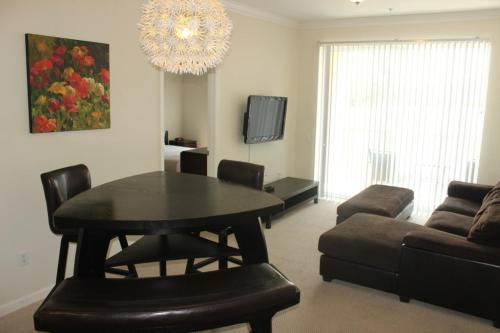 Cay Resort Apart 2595