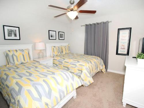 Paradise Palms Townhome 1714 Photo