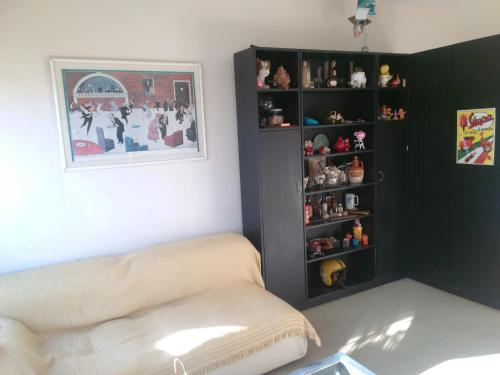 Apartamento Los Galgos Photo