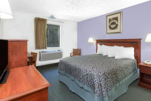 Days Inn Warrensburg Photo