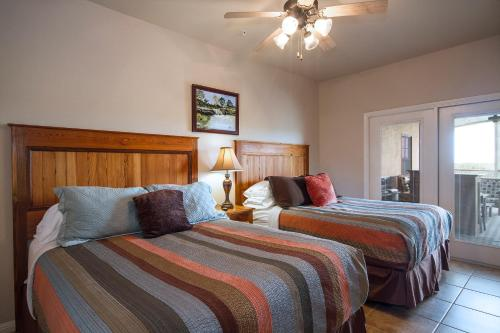 Gruene Reservations at the Village at Gruene - New Braunfels, TX 78130