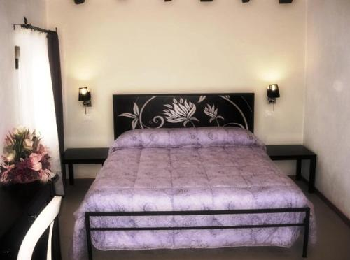 Bed & Breakfast Villa Cittadella B&B