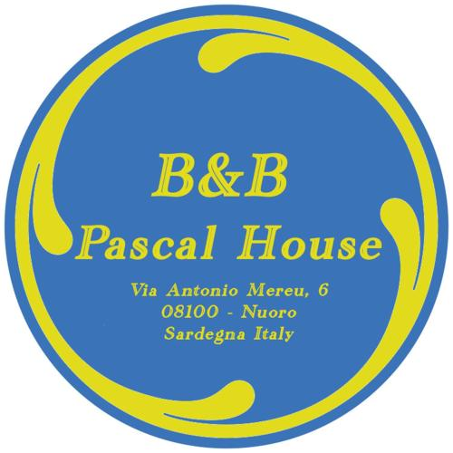 Picture of B&B Pascal House Nuoro