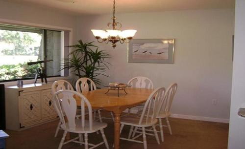 Carnoustie Townhome 59 207 Photo