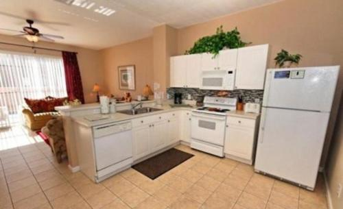 Silver Palm Townhome 2314 Photo
