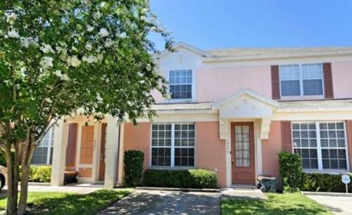 Silver Palm Townhome 2349 Photo