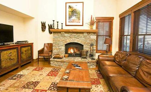 Ranch Townhome 61 1119 Photo