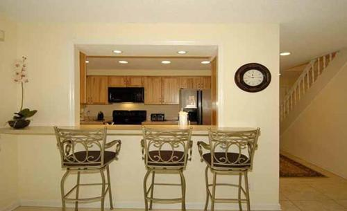 Shipyard Townhome 70 259 Photo