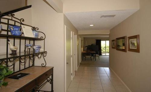 Queens Folly Townhome 45 677 Photo