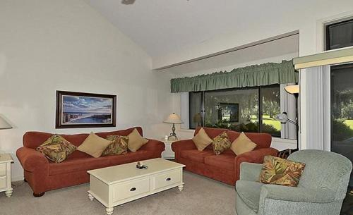 Carnoustie Townhome 59 218 Photo