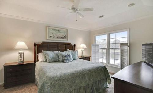 Shipyard Townhome 70 169 Photo