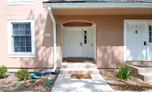 Shipyard Townhome 70 257 Photo